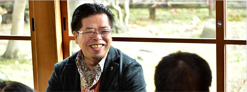 秋山眞人オフィシャルサイト